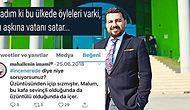 Ekrem İmamoğlu'nun İSBAK'a Yaptığı Yönetici Atamasına Sosyal Medyadan Büyük Tepki Geldi