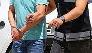 Hastanede 10 Milyonluk Vurgun: Müdür de Tutuklandı