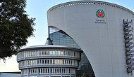 Kişi Başı 45 Bin TL: Malatya Belediyesi 254 Misafir İçin 11 Milyon Lira Harcamış
