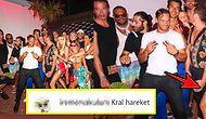 Dünyaca Ünlü Fotoğrafçı Mert Alaş Topluca Çektirdikleri Fotoğraftan Şeyma Subaşı'nı Kesti, Sosyal Medya Yıkıldı!
