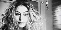 Adı Arzu Ertan: Bodrum'da Bir Kadın, Evin Eski Sahibi Tarafından Öldürüldü