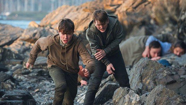 10. Norveç tarihinin en kanlı saldırısını anlatan filmin adı neydi acaba?