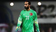 Beşiktaş, Volkan Babacan Transferini Btiriyor