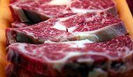 Kırmızı Et Üreticileri: 'Maliyetler Arttı, Yüzde 20 Zam Yapılabilir'