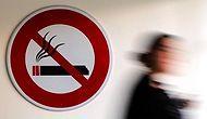 Sigarada Zam Tartışması: 'Taban Fiyat 12 TL Olacak'