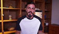 Liverpool - Chelsea Maçında Sahaya Atlayan 'Deli Mi Ne?' Özür Videosu Yayınladı!