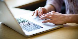 Dünyada İnternet Hızı Sıralaması: Türkiye Kaçıncı Sırada?