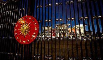 Beştepe'de Adli Yıl Açılışı Krizi: Barolar Gitmiyor, Feyzioğlu Katılacak