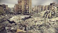 Deprem Öldürmez Bina Öldürür: Büyük İstanbul Depremi Öncesi Mutlaka Yapmanız Gereken Bir Şey Var!