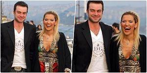 Bu Ünlü Çiftlerden Hangisinin Daha Kısa Sürede Boşandığını Bulabilecek misin?