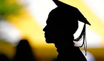Devlet Üniversiteleri Akademik Kadro Sıkıntısı Yaşıyor: 1.434 Bölümde Hiç Profesör Yok
