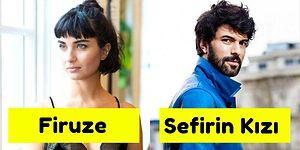 Yine Ekranlar Rengarenk ve Dolu Dolu Olacak! İşte Yeni Sezonda Başlayacak 15 Türk Dizisi