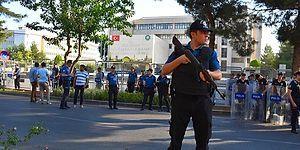 Üç Belediye Başkanının Görevden Alınması Türkiye'nin Gündeminde: Peki Kim Ne Dedi?