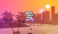 Efsane Oyun GTA Vice City'nin Unutulmaz Şifreleri