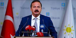 İYİ Parti'den 'Kayyum' Yorumu: 'Somut ve Hukuki Argümanlar ile Halka Açıklamak İktidarın Görevidir'