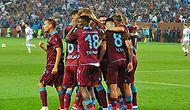 Başarılar Fırtına! AEK-Trabzonspor Maçı Saat Kaçta, Hangi Kanalda, İlk 11'de Kimler Var?
