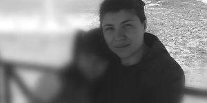 Yine Eski Eş, Yine Bir Kadın Cinayeti: Çocuğunun Gözleri Önünde Öldürülen Emine Bulut'un Son Sözleri 'Ölmek İstemiyorum' Oldu