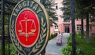 Çocuk İstismarı Davası: Yargıtay, Sanığın Beyanını Esas Alıp Beraat Ettirdi