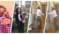 Kanseri Yendikten Sonra Yaşadıkları Mutlulukla Sizin de Gününüzü Işıl Işıl Aydınlatacak 16 Kişi