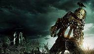 """Çocukluğunuzun Kabusları Gerçek Oluyor: Oscarlı Yönetmen Guillermo del Toro'nun Yeni Filmi """"Korku Hikayeleri"""" Vizyonda!"""