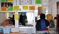 Kantinlerde 'Okul Gıdası' Sistemi Başlıyor: Kola, Cips ve Çikolata Yerine Meyve, Sebze ve Yoğurt Satılacak