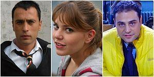 Bazıları Biraz Abartı Olmuş: Canlandırdıkları Rollerle Gerçek Yaşları Arasında Fark Olan Oyuncular