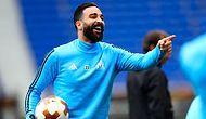 Fenerbahçe'den Transfer Açıklaması: Adil Rami İstanbul'a Geliyor!