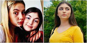 Ablasının İzinden Gitmeye Hazırlanıyor: Aleyna Tilki'nin 14 Yaşındaki Kız Kardeşi Ayça Tilki Oyuncu Oldu