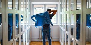 Dolabını Güncelleme Sırası Sende! Gardırobunu Yenilemek İsteyen Erkeklere Özel 10 Öneri