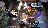 Yoksulluk Sınırı 6.705 Lira, Mutfak Enflasyonunda Yıllık Artış ise Yüzde 22,19