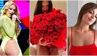 Çıplak Pozlar, Yeni Aşklar, Bitmeyen Kavgalar... Gıybet Kazanı Geçen Hafta Ortalığı Karıştıran Ne Varsa Hepsini Kaynattı