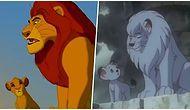 Disney'in Başı Belada! 'The Lion King'in Aslında Başka Bir Animasyon Filmi Olan 'Kimba'dan Çalıntı Olduğu İddiası Gündemde