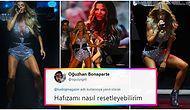 Ivana Sert, Ahmet Kaya'nın 'Kum Gibi' Şarkısını Pop Müzik Şeklinde Seslendirince Sosyal Medyanın Sivri Dilinden Kurtulamadı