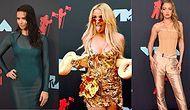 Moda Polisliği Yapıyoruz: 2019 MTV Video Müzik Ödülleri'nin Şık ve Rüküşlerini Seçiyoruz!
