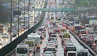 İstanbul'da Ulaşım Araçlarına Zam: Taksi, Dolmuş ve Okul Servislerinde Artış Ne Kadar Oldu?