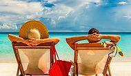 Panik Yok, Yaz Daha Bitmedi! Yazın Son Günlerini Değerlendirebileceğiniz 10 Otel Önerisi