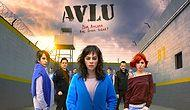 Avlu'nun Yapımcısı Limon Film'den Kadına Şiddete Dikkat Çeken Paylaşım: #insangibiyaşamakistiyoruz