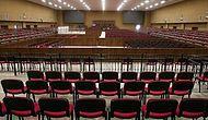 Emine Bulut'un Katil Zanlısı 9 Ekim'de Hâkim Karşısında: 'Görevlendirilen Avukatlar, Fedai Varan'ı Savunmayı Kabul Etmedi'