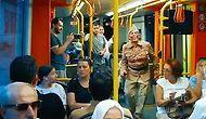Bursa Büyükşehir Belediyesi'nden Tüyleri Diken Diken Eden 30 Ağustos Zafer Bayramı Videosu!