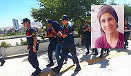 'Bir Tabur Asker de Gelse Vuracağım' Demiş: Uzaklaştırma Talebi 2 Kez Reddedilen Kebire Atamaz Artık Aramızda Değil
