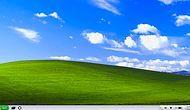 Türk Tasarımcı Anıları Canlandırdı: Windows XP 2019 Edition Konsepti