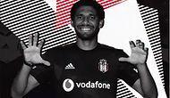 Kartala Yeni Ön Libero! Beşiktaş'ın Arsenal'den Transfer Ettiği Mohamed Elneny Kimdir?