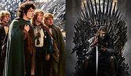 Lord of the Rings vs Game of Thrones: Hangisi, Ne Konuda Daha Başarılı?
