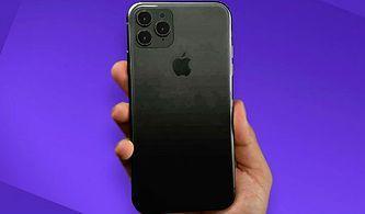 Yeni iPhone'un Tanıtım ve Çıkış Tarihi Açıklandı! İşte iPhone 11'in Yeni Özellikleri, Fiyatı ve Tasarımı
