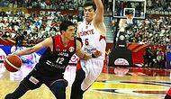 Başarılar 12 Dev Adam! Türkiye-ABD Basketbol Maçı Ne Zaman ve Hangi Kanalda?