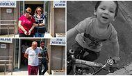 5 Yaşındaki Eymen Dövülerek Öldürülmüştü: Zanlılar Hakkında Tutuklama Kararı Verildi