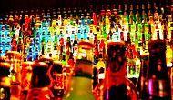 Yıllık Enflasyon Yüzde 15'e Geriledi: En Fazla Artış Yüzde 41,42 ile Alkollü İçecekler ve Tütün Grubunda
