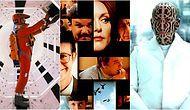 En Az 130 IQ'ya Sahip Olan Zeki Kişilerin Tek İzleyişte Kavrayıp Zevk Alabileceği 23 Film