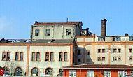 Yurt ve Mescit Yapılacak: Bomonti Bira Fabrikası'nın Tarihi Binaları Diyanet'e Devredildi
