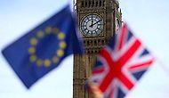 Boris Johnson'ın Aldığı İlk Yenilgi ve Erken Seçim Sinyali: Kritik Brexit Oylamasını Muhalefet Kazandı